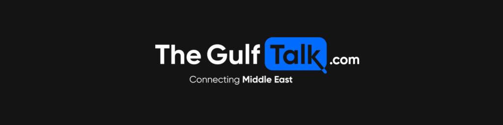 The Gulf Talk
